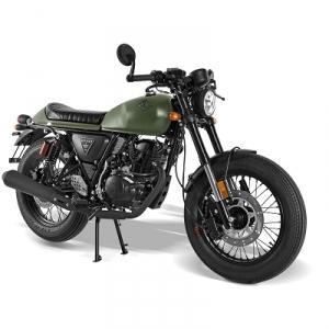 Accessoire moto 64