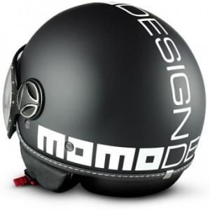 casque jet momo design casque moto jet momo design planete marseille. Black Bedroom Furniture Sets. Home Design Ideas