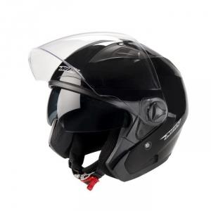 casque moto casque jet casque modulable casque int gral equipement pilote top case. Black Bedroom Furniture Sets. Home Design Ideas