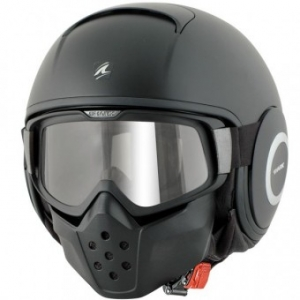 casque oakley bluetooth