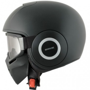 casque jet de moto et scooter roof hello kitty nox marseille 13. Black Bedroom Furniture Sets. Home Design Ideas
