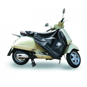 casques et accessoires motos et scooters marseille concession et vente en ligne. Black Bedroom Furniture Sets. Home Design Ideas